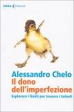 Il Dono dell'Imperfezione - Libro