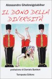 Il Dono della Diversità  - Libro