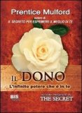 eBook - Il Dono