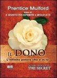eBook - Il Dono - Pdf