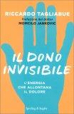 Il Dono Invisibile — Libro