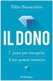 Il Dono - Libro