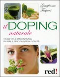 Il Doping Naturale