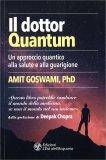 Il Dottor Quantum - Libro