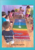 Il Drago: Counseling con Bambini e Preadolescenti - Libro