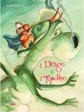Il Drago e il Topolino - Libro