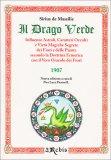 Il Drago Verde - Libro
