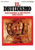 Il Druidismo  - Libro