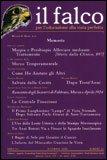 Il Falco n. 31 - Dicembre 2009