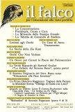 Il Falco n. 42 - Gennaio/Aprile 2013