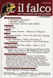 Il Falco n. 46 - Maggio/Agosto 2014 + Idilli Spezzati 1923