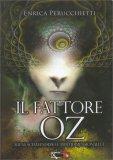 Il Fattore Oz  - Libro