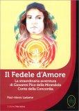 Il Fedele d'Amore - Libro