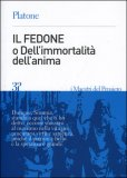 Il Fedone dell'Immortalità dell'Anima