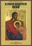 Il Figlio Segreto di Gesù - Libro