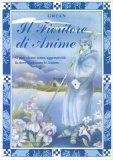 Il Fioritore di Anime  - Libro