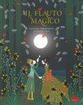 Il Flauto Magico - Libro