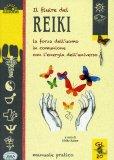 Il Fluire del Reiki  - Libro
