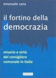 Il Fortino della Democrazia — Libro