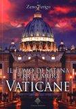 Il Fumo di Satana tra le Mura Vaticane — Libro