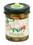 Il Fungotto - Funghi Sott'Olio