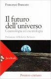 Il Futuro dell'Universo - Libro