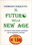 Il Futuro della New Age