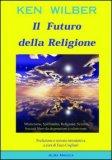 Il Futuro della Religione