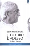 Il Futuro è Adesso — Libro