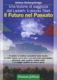 Il Futuro nel Passato  - Libro