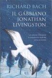 Il Gabbiano Jonathan Livingston - Edizione Speciale - Libro