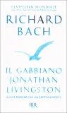 Il Gabbiano Jonathan Livingston  - Libro