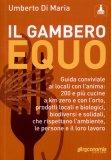 Il Gambero Equo