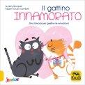Il Gattino Innamorato — Libro
