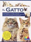 Il Gatto - Libro