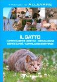 Il Gatto — Libro