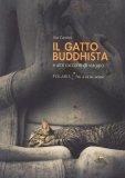 Il Gatto Buddhista - Libro