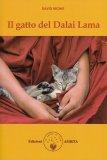 Il Gatto del Dalai Lama - Libro