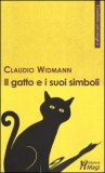 Il Gatto e i Suoi Simboli