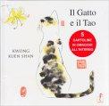 Il Gatto e il Tao - Libro