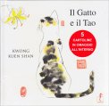 Il Gatto e il Tao