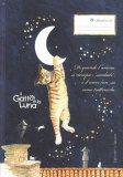 Il Gatto e la Luna - Quaderno