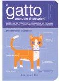 Il Gatto - Manuale d'Istruzioni - Libro