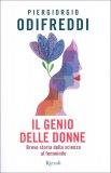 Il Genio delle Donne — Libro