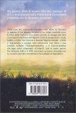 Il Ggg - Libro