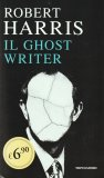 Il Ghost Writer