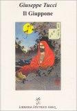 Il Giappone - Libro