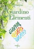Il Giardino degli Elementi - Libro