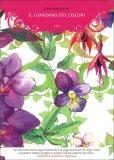 Il Giardino dei Colori - Libro
