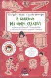 Il Giardino dei Giochi Creativi — Libro